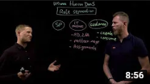 VMware Horizon DaaS – Lightboard series 01 – The basics