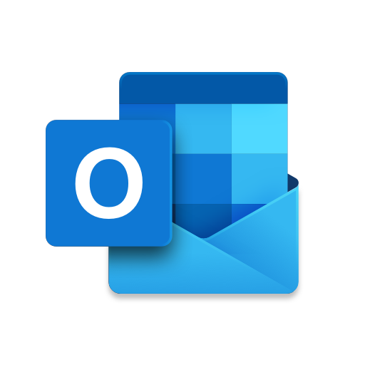 VDI – Outlook OST caching on a User Profile Disk