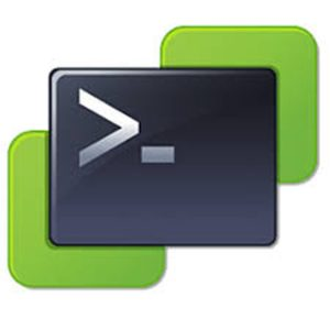 vCloud PowerCLI/PowerShell basics