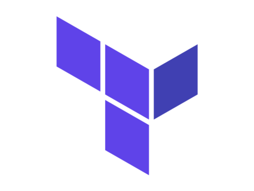 Terraform for vCloud director