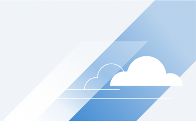 VMware solutions on AWS, Google Cloud and Azure